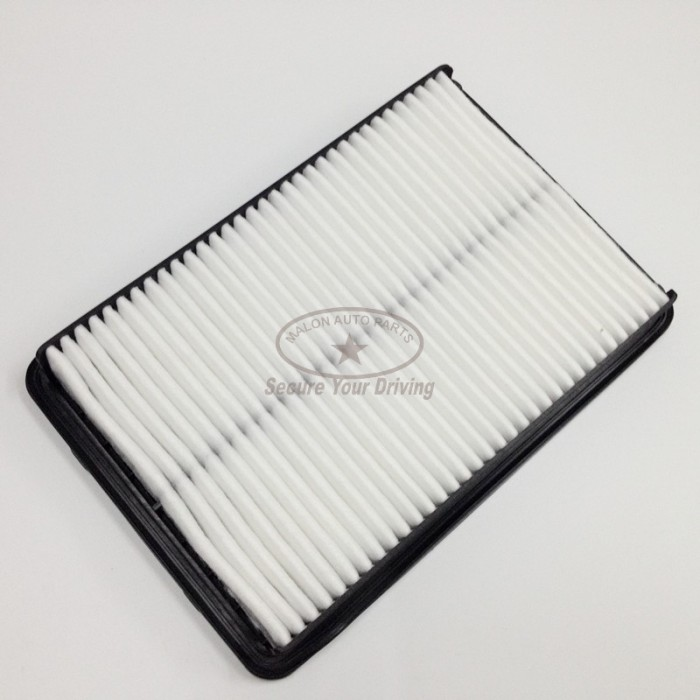 28113 2W300 AIR FILTER for HYUNDAI GRAND SANTA Fé, SANTA