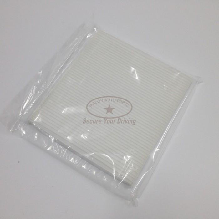 97133-2E210 Cabin Air Filter for HYUNDAI GENESIS Coupe