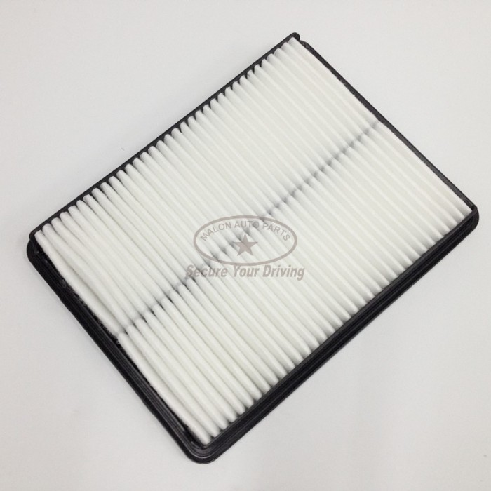 28113 2W100 AIR FILTER for HYUNDAI SANTA Fé (CM, DM), KIA