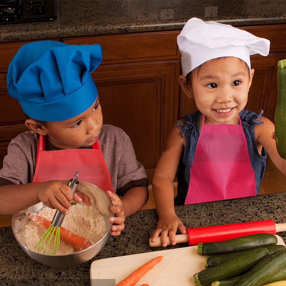 tablier cuisine enfant trouvez le