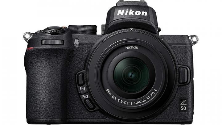 meilleur appareil photo hybride notre