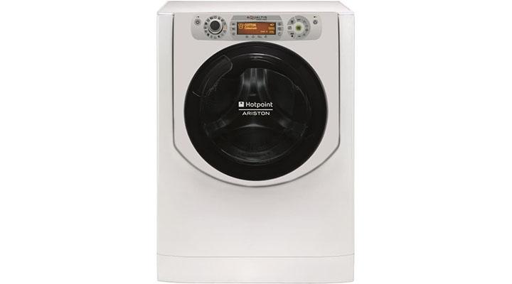 les meilleurs lave linge sechant en