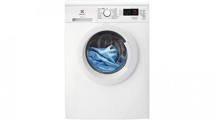les meilleurs lave linge en fevrier 2021