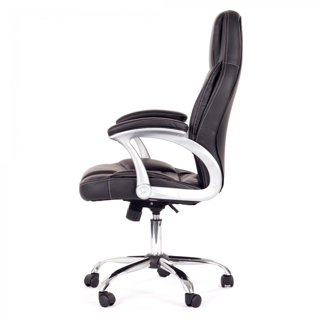 Office Chair Executive Computer Desk adjustable Armrest