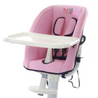 Replacement Cover Baby High Chair Highchair Feeding Seat ...