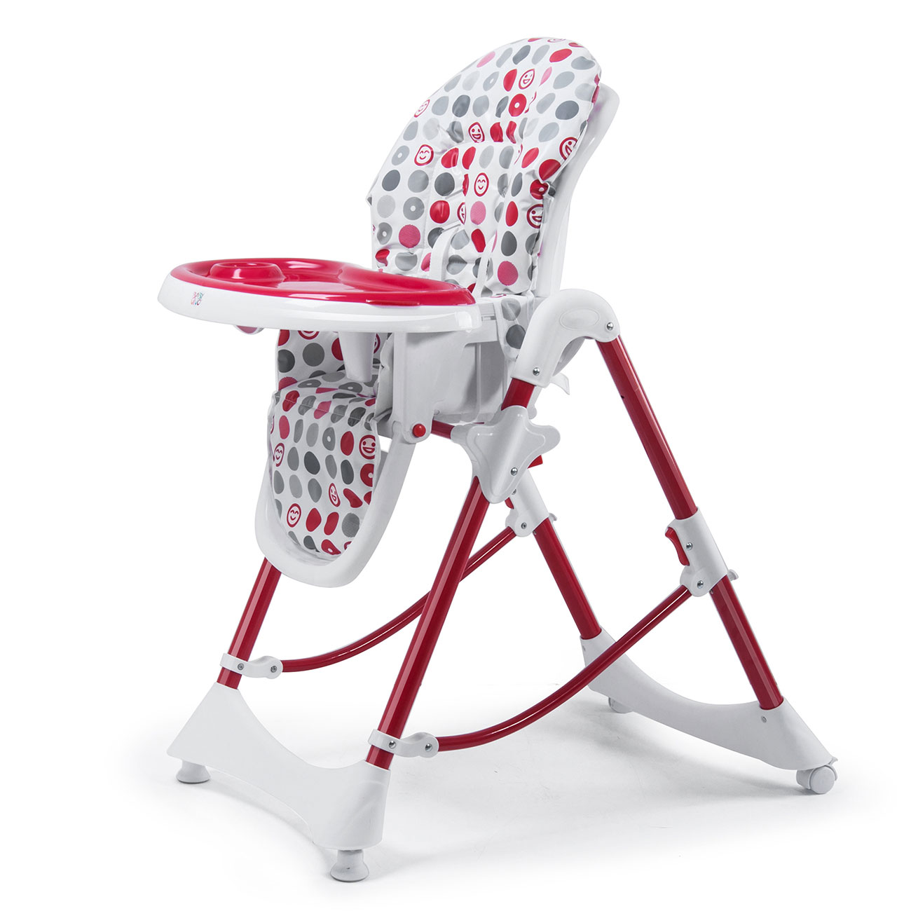 baby feeding chairs in sri lanka nursing glider or rocking chair vivo high infant seat tippy