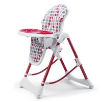 Baby Vivo Baby High Chair Infant Feeding Seat