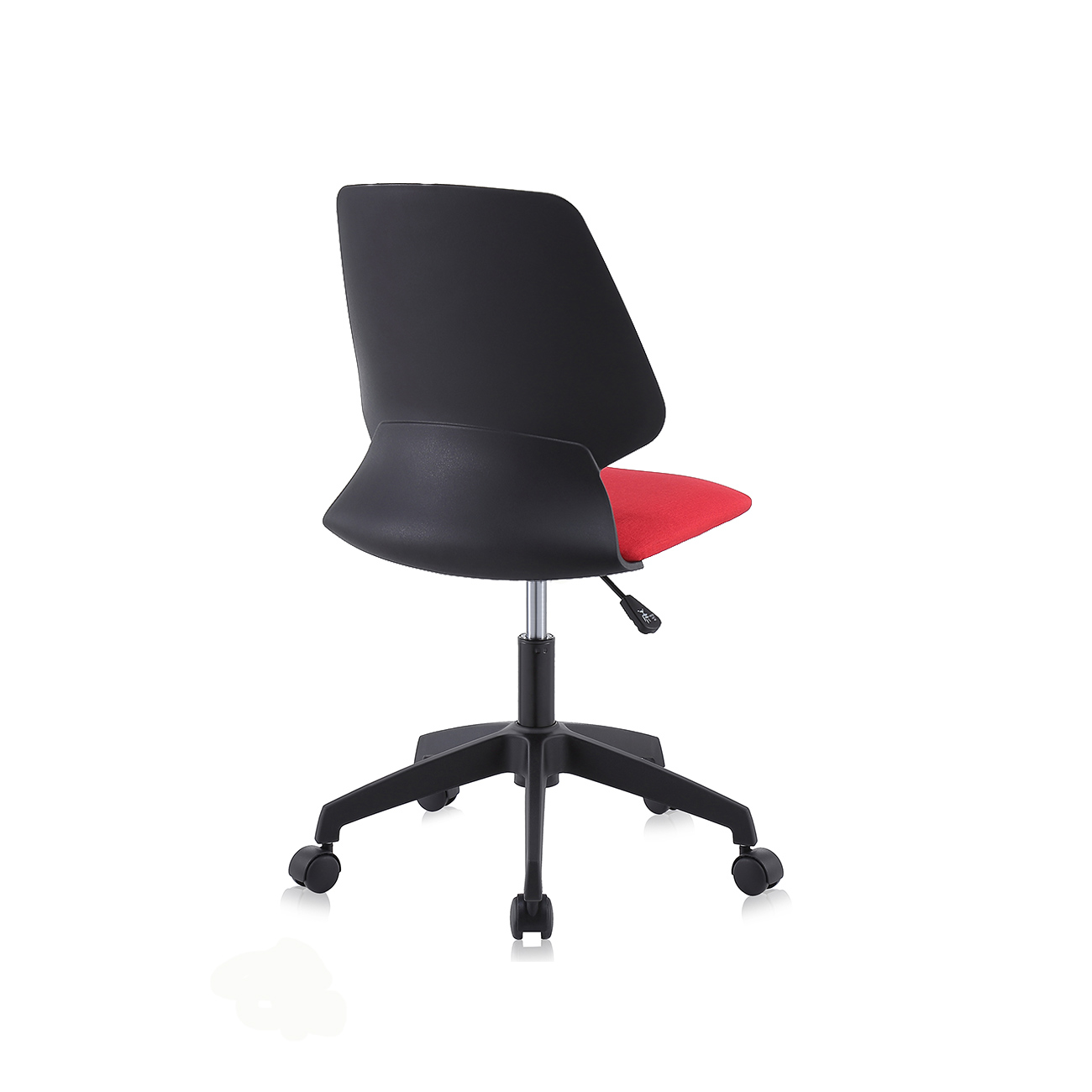 chairs that sit on the floor single lounge chair covers my office design stool swivel neo with