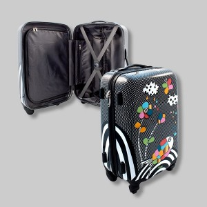 valise cabine avion pas cher free shipping off63 in stock