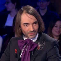 Cédric Villani : intelligence artificielle et voiture autonome