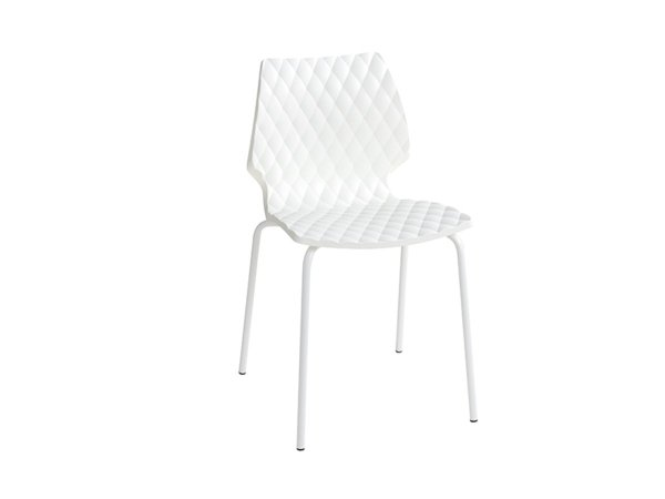 chaises de cuisine modernes et designs