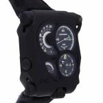 ساعة ويريرك للبيع URWERK EMC