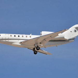 Private Jet Flights from Dubai to Moscow – Citation X