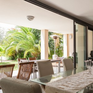 INNA home with guest apartment – Spain