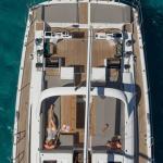 Jeanneau 64 Yacht for Sale