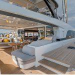 Lagoon Seventy 7 Yacht for Sale