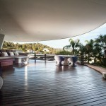 Zori Villa Azur – Sitges, Barcelona, Spain