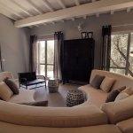 منزل ريفي للبيع في توسكانا ايطاليا