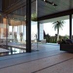 Villa for sale in Marbella 6 bedroom, 7 bathroom  – Spain