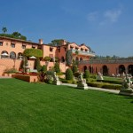 09_beverly_hills_house_01