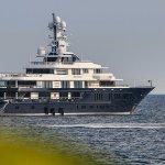 Majid al Futtaim-yacht2
