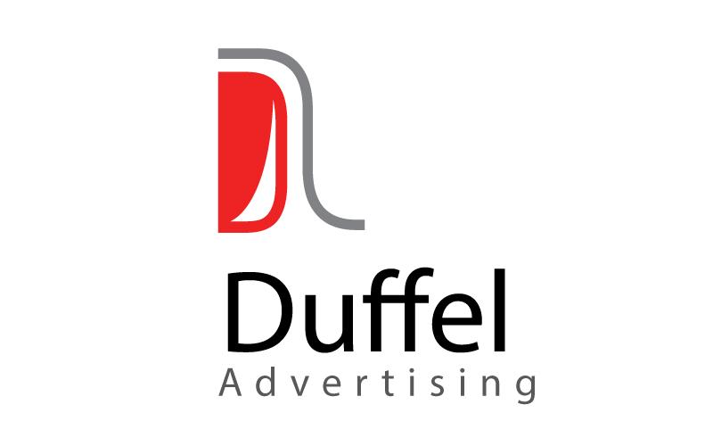 Marketing Agencys Logo Design