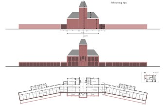 4118_zorglocatie-beekbergen_maak-architectuur_00017