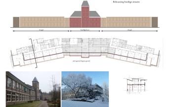 4118_zorglocatie-beekbergen_maak-architectuur_00018