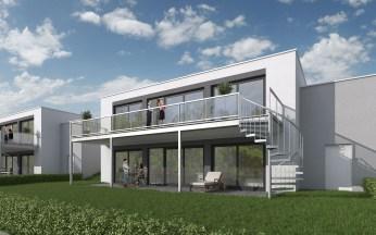 1736_Nieuwbouw-woonpark-Hattingen_maak-architectuur_00004