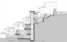 1736_Nieuwbouw-woonpark-Hattingen_maak-architectuur_00012