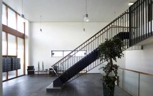 1765_Woontorens-krimpen-aan-de-IJssel_maak-architectuur_00016