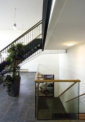 1765_Woontorens-krimpen-aan-de-IJssel_maak-architectuur_00017