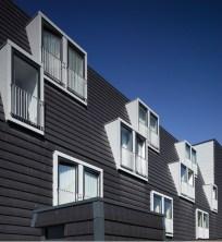 1954_appartementen-odijk_maak-architectuur_00010