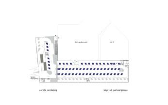 1997_parkeergarage-lelystad_maak-architectuur_00018