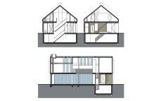 4013_villa-vleuten_maak-architectuur_00013