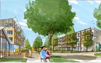4031_zorgcentrum-wijchen_maak-architectuur_00005