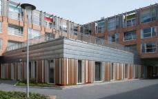 4031_zorgcentrum-wijchen_maak-architectuur_00014_tumb