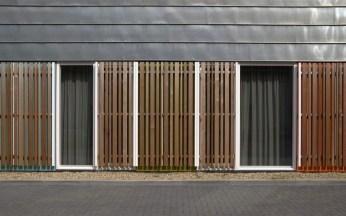 4031_zorgcentrum-wijchen_maak-architectuur_00015
