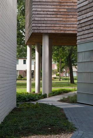 4031_zorgcentrum-wijchen_maak-architectuur_00023