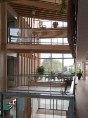 4031_zorgcentrum-wijchen_maak-architectuur_00028