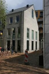4032_woningen-winkels-zwolle_maak-architectuur_00011