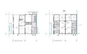 4072_voormalig-kindertehuis-arnhem_maak-architectuur_00009