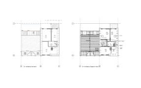 4072_voormalig-kindertehuis-arnhem_maak-architectuur_00011
