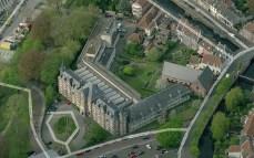 4123_verpleeghuis-amersfoort_maak-architectuur_00002