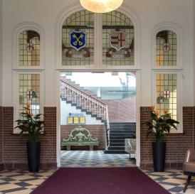 4123_verpleeghuis-amersfoort_maak-architectuur_00010