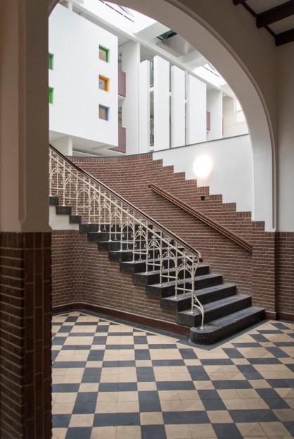 4123_verpleeghuis-amersfoort_maak-architectuur_00011