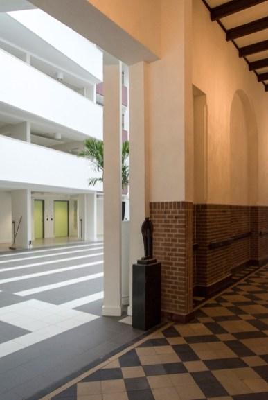 4123_verpleeghuis-amersfoort_maak-architectuur_00012