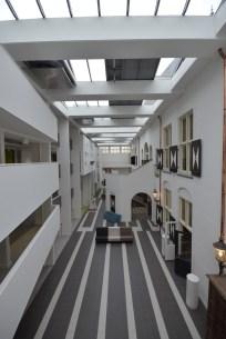 4123_verpleeghuis-amersfoort_maak-architectuur_00018