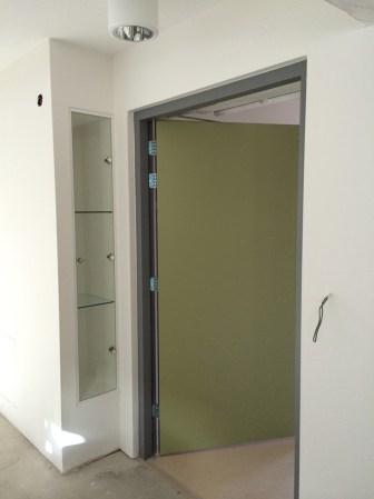 4123_verpleeghuis-amersfoort_maak-architectuur_00020