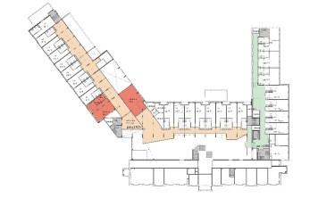 4123_verpleeghuis-amersfoort_maak-architectuur_00022